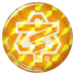 Badge-Fixed-LogoMechanica-Shiny.png