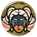 Badge-PartyCrash-Twintelle.png