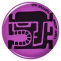 Badge-Random-117.png