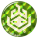 Badge-Fixed-LogoMisango-Shiny.png