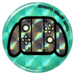 Badge-Fixed-ControlsDualStick-Shiny.png