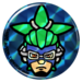 Badge-PartyCrash-Ninjara-Shiny.png