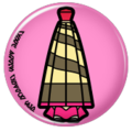 Badge-Random-ArmParasol.png