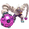 MasterMummy.png