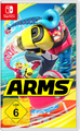 BoxDE-ARMS.png