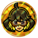 Badge-PartyCrash-Mechanica-Shiny.png