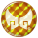 Badge-Fixed-LogoMaxBrass-Shiny.png
