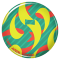 Badge-Random-29.png