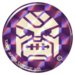 Badge-Fixed-LogoMasterMummy-Shiny.png