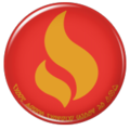 Badge-Random-Fire.png