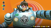 Mechanica Blue.png