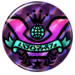 Badge-Fixed-PartyLevel-Shiny.png