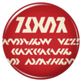 Badge-Random-136.png