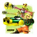 Artwork-ARMSGirls.jpg