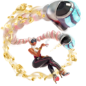 Twintelle.png