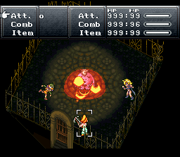 Chrono Trigger Napalm.png
