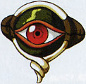 Third Eye.png