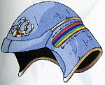 Rainbow Helm (Chrono Trigger).png