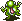 Prehistoric Frog.png