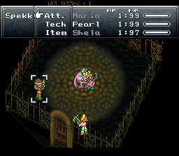Chrono Trigger Rock Throw.png