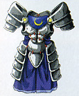 Moonbeam Armor (Chrono Trigger).png