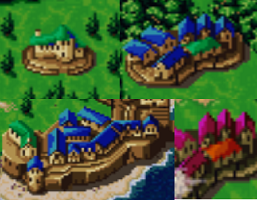 Mayor's Manor.png