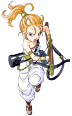 Marle2.png