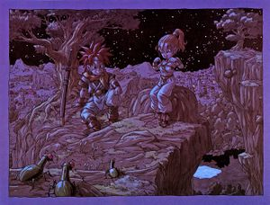Chrono Trigger Artwork10.jpg