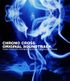 Chrono Cross Original Soundtrack cover.jpg