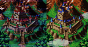 Guardia Castle.png