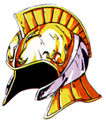 GoldHelm.png
