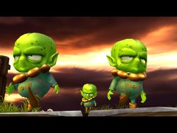 GreenImps CR.jpg