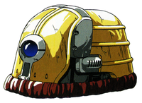 Chrono Trigger Shelter.png