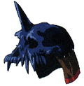 Doom Helm.png
