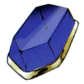 Blue Gemstone.png