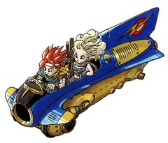 Chrono Trigger Artwork.jpg