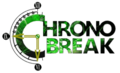 Chrono-break-logo.png