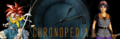 Chronopedia Banner.png