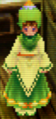 Romana 2 (Chrono Cross).png