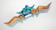 Crystal bow2.png