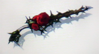 Rose staff.png
