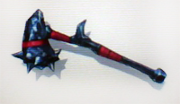 Knuckle staff.png