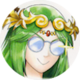 Palutena glasses.png