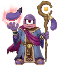 Eggplant Wizard.png