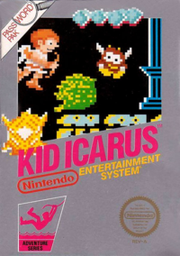 KidIcarusCover.png