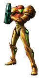 File:Brawl Sticker Samus (Metroid Prime 2 Echoes).png