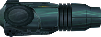 File:Power Beam (Echoes).png