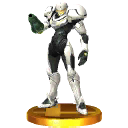 SamusAltTrophy3DS.png
