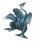 File:Brawl Sticker Ridley (Metroid).png