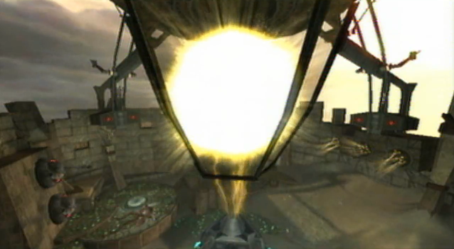 File:Light of Aether 04.png